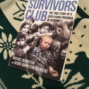 Survivor's Club