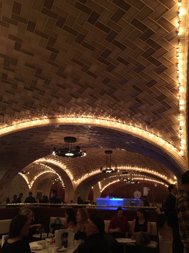 grand central oyster bar2