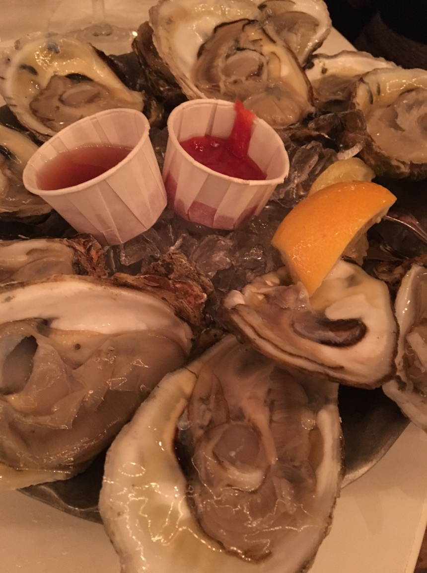 grand central oyster bar4