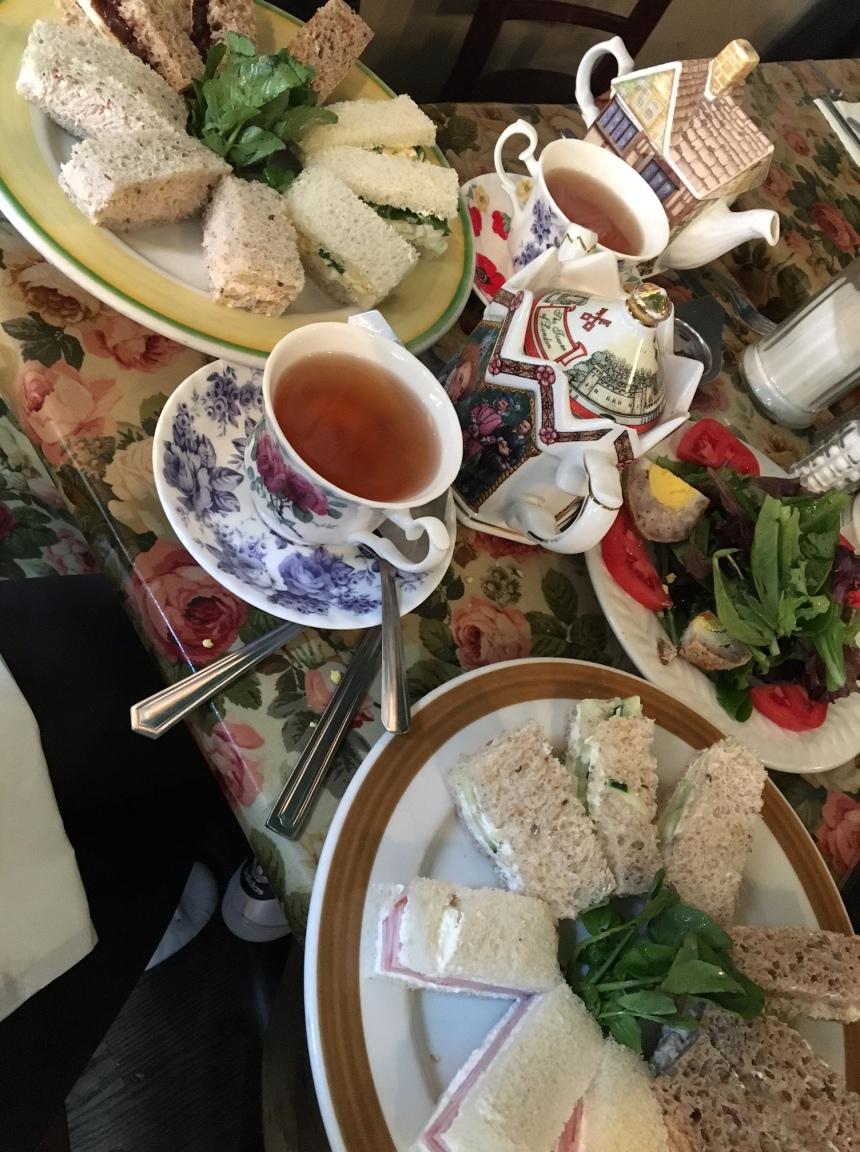 tea and sympathy5