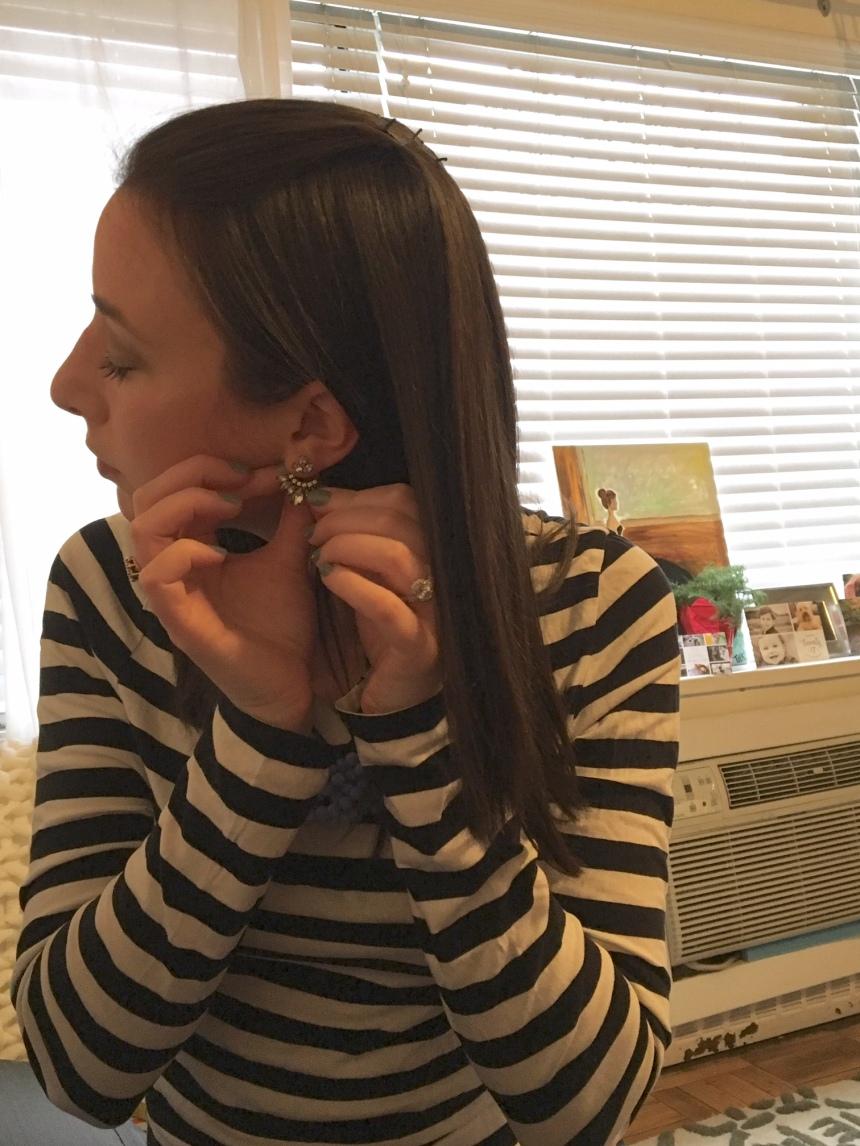 bauble bar earrings stylin11