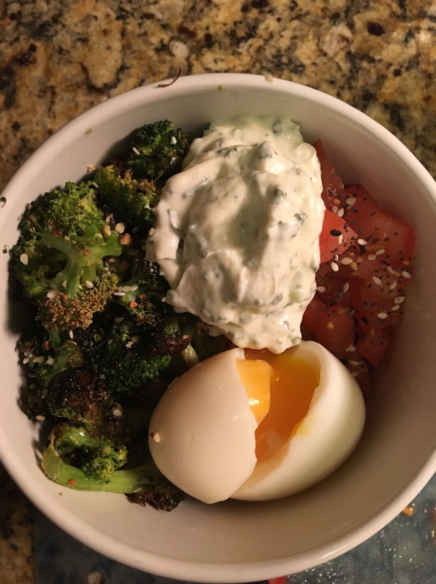 broccoli bagel bowl3
