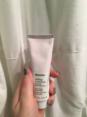 glossier skincare3