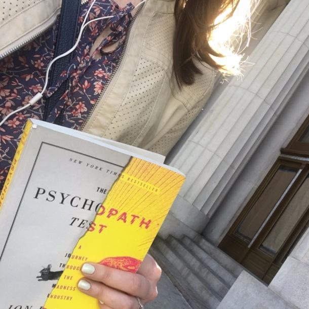 psychopath test2