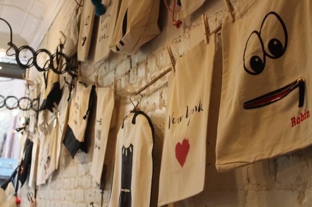 bag-all1