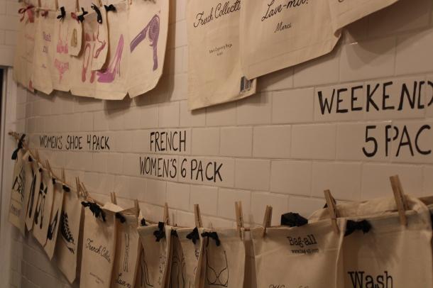 bag-all4