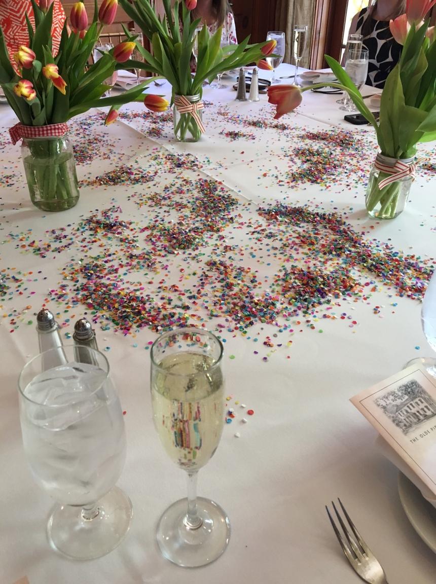 bridal luncheon1