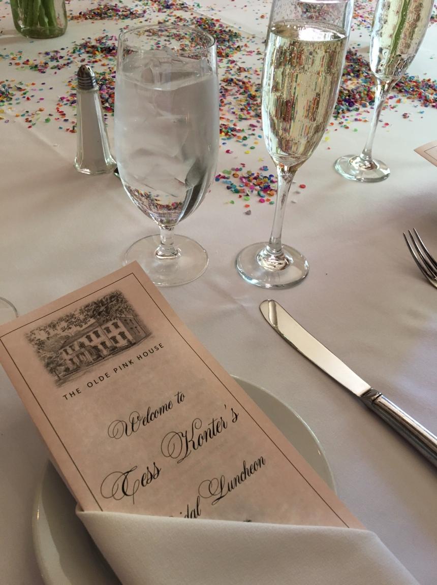 bridal luncheon2