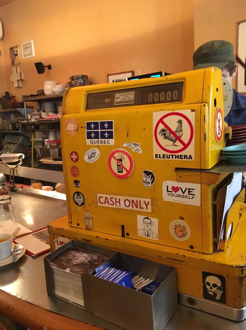 cafe gitane5