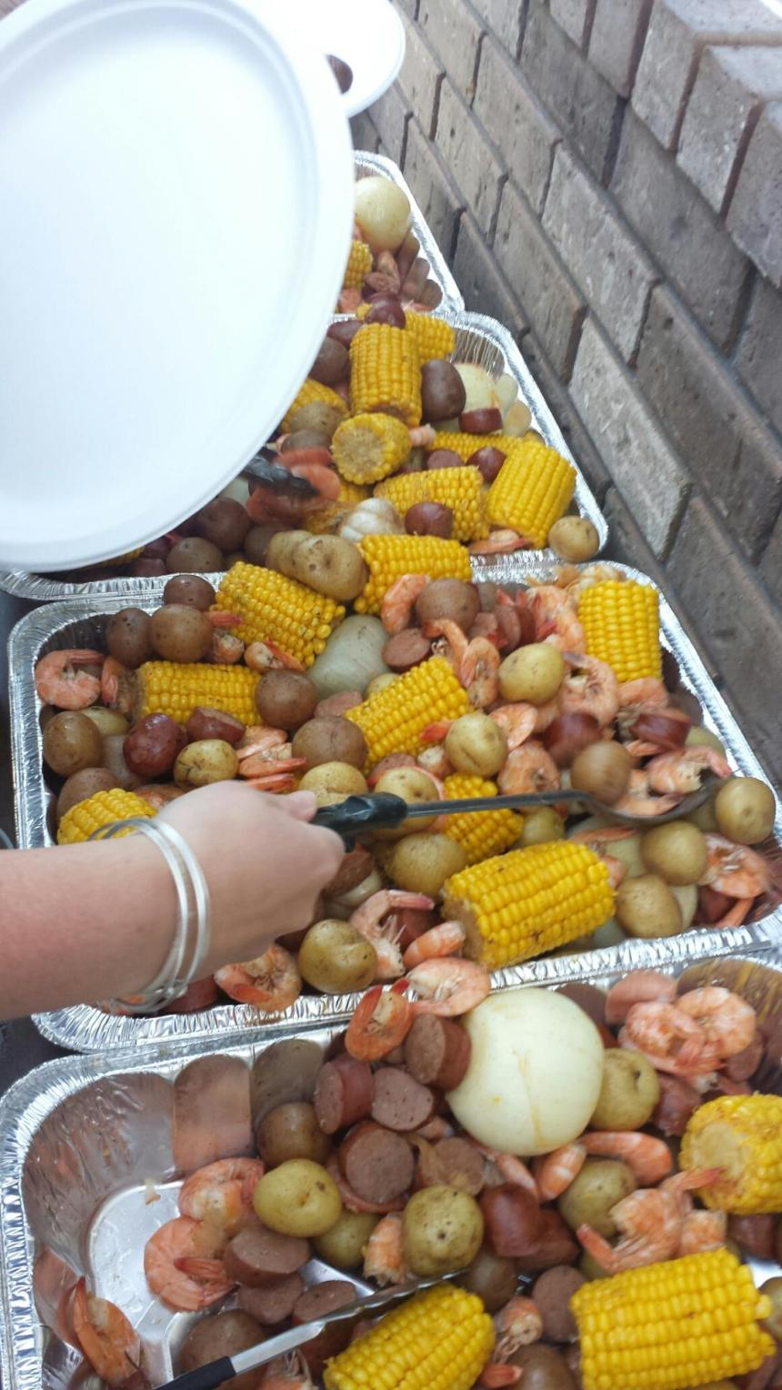 lowcountry boil1