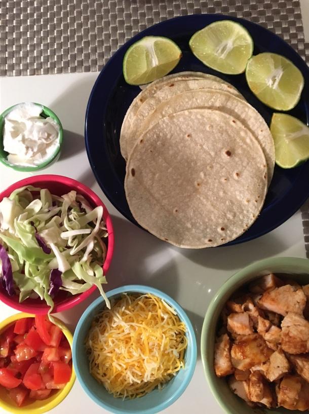 bbq chicken tacos3