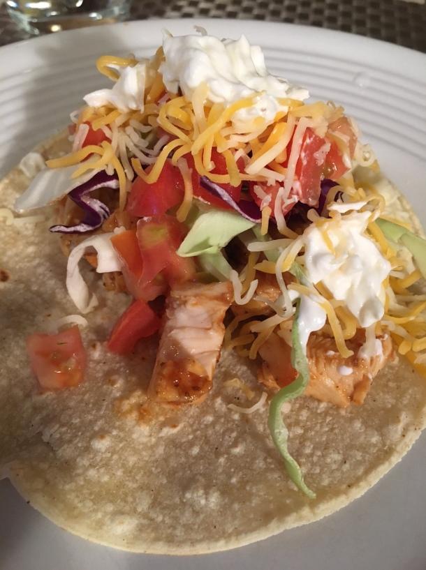 bbq chicken tacos4