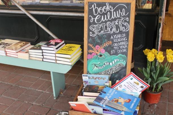 book culture10