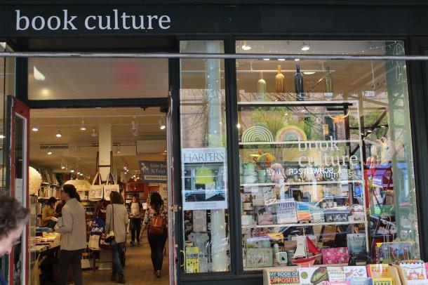 book culture8