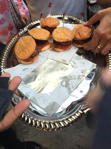 harlem eatup + chaiwali1