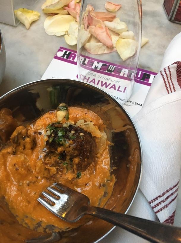 harlem eatup + chaiwali2