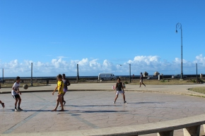 Travel Journal: Cuba – Part 4