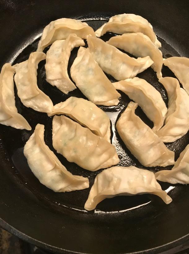 dumpling stir fry1