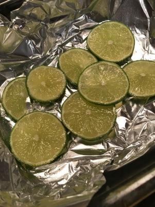 honey cilantro lime salmon1