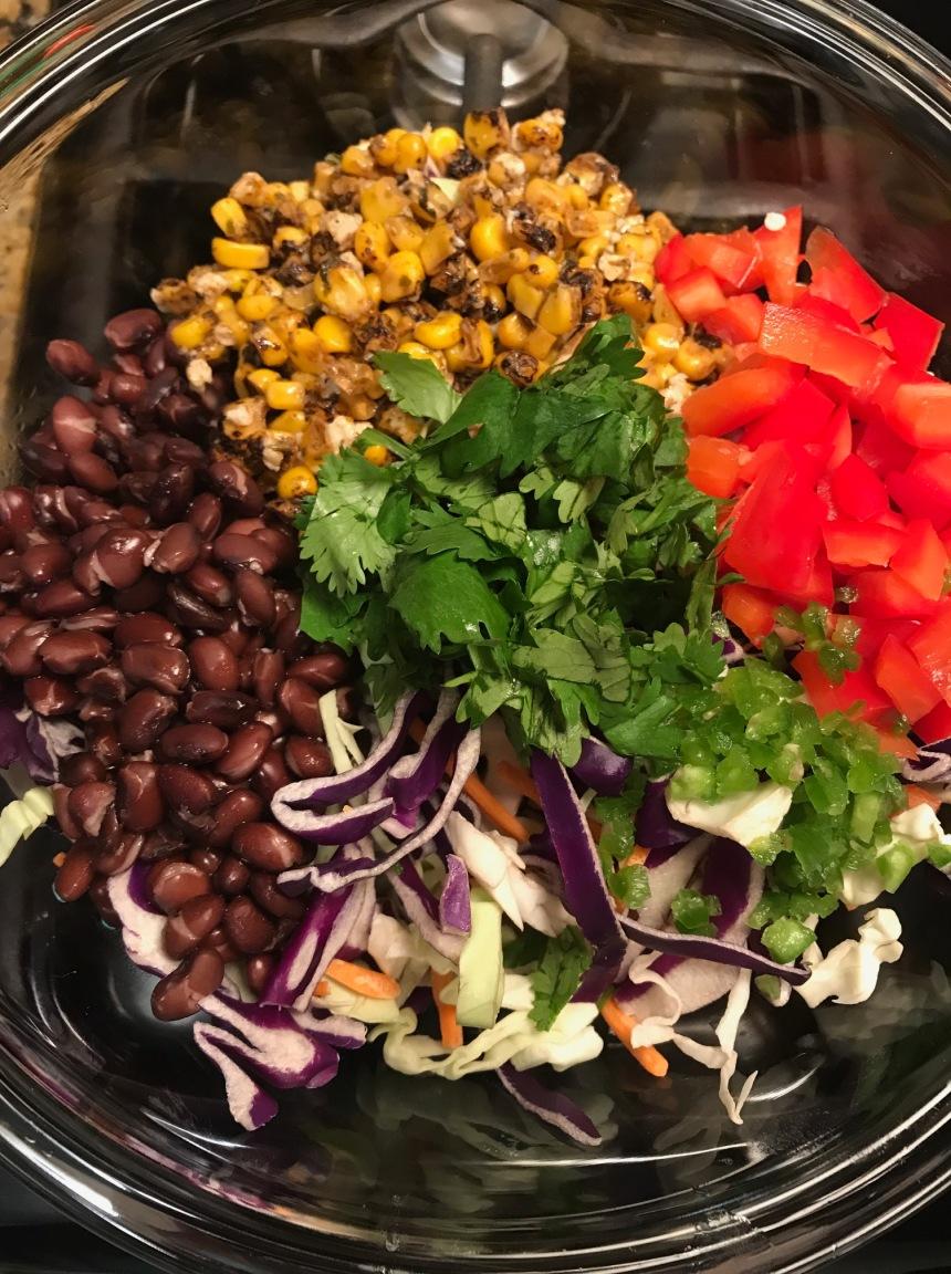 mexican coleslaw2