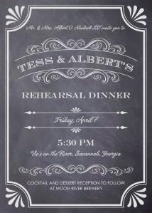 rehearsal dinner invite1
