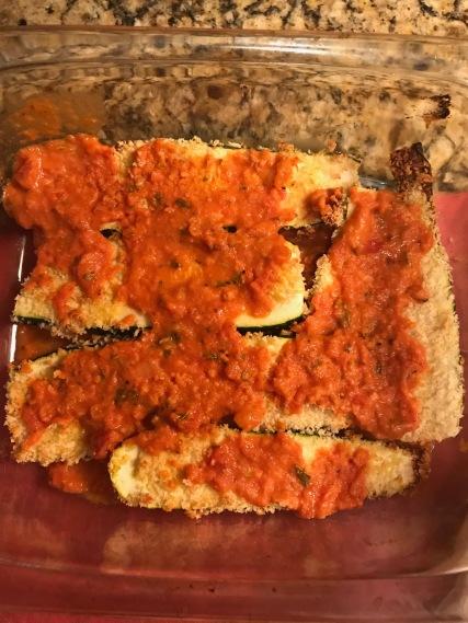 zucchini parmesan2