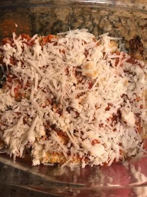 zucchini parmesan3