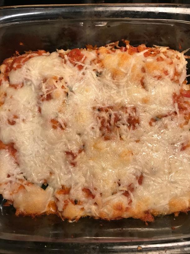 zucchini parmesan4