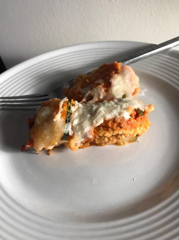 zucchini parmesan5