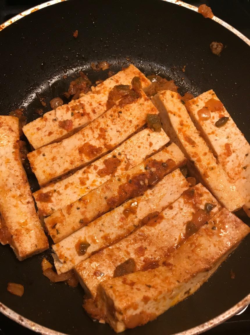 pineapple salsa tofu tacos2
