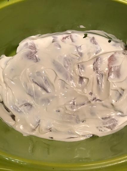 southwestern sour cream chicken3