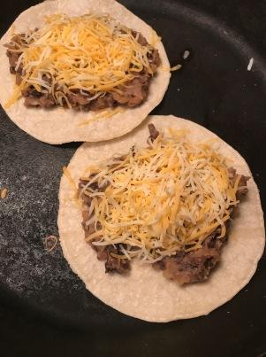 black bean tacos6