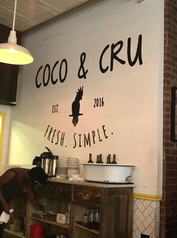 coco & cru2