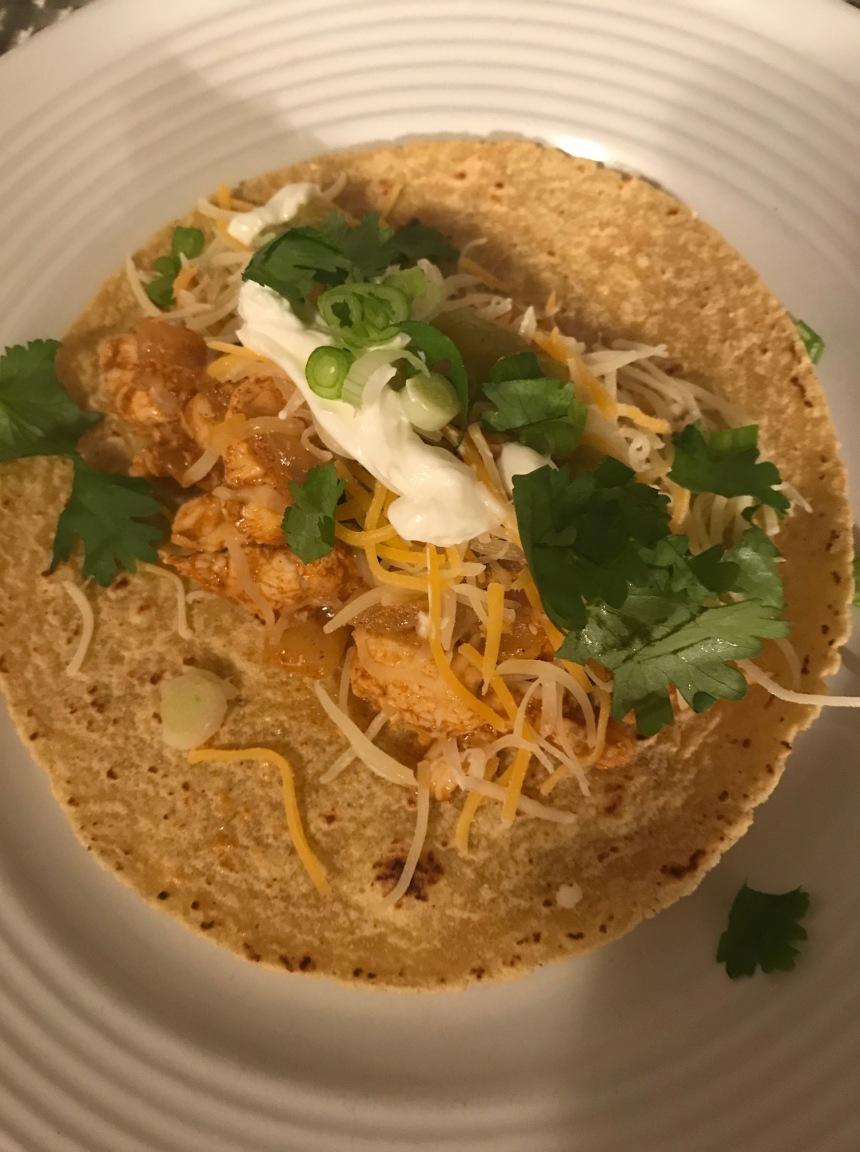 inside out enchiladas3