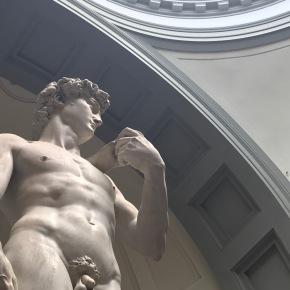 Travel Journal: Italy – Part 3, FlorenceActivities