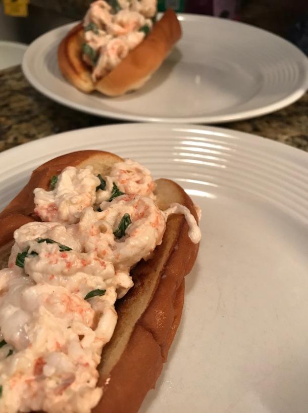 lobster rolls4