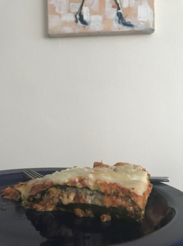 zucchini parmesan6