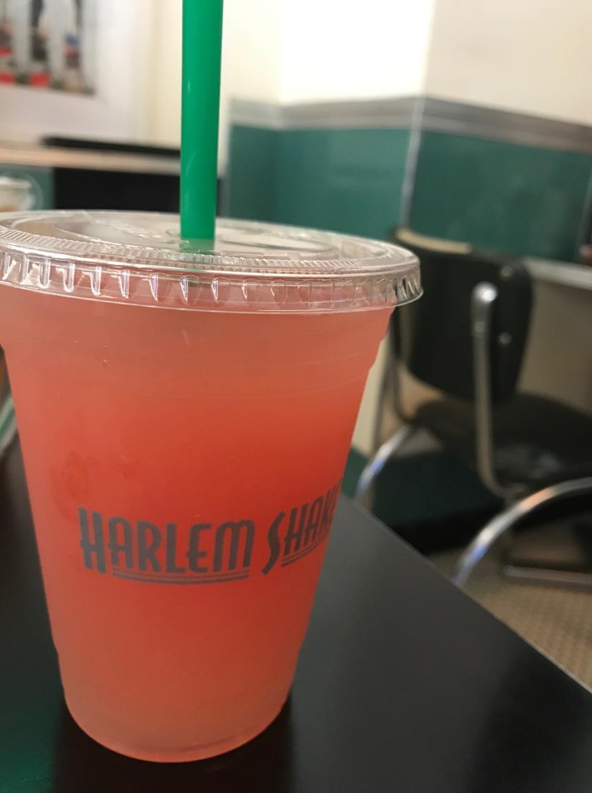 harlem shake2