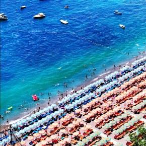 Travel Journal: Italy – Part 5, AmalfiActivities
