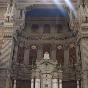 Travel Journal: Italy – Part 7, RomeActivities