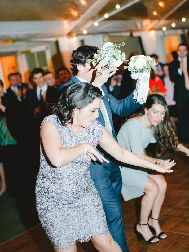 Wedding-408