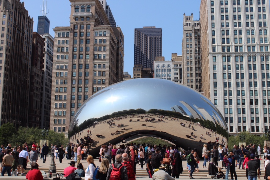 chicago50