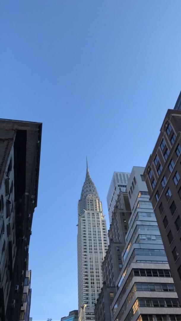 gratitude 1 - skyline