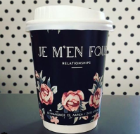 insta obsessions - foodie - coffeecupsoftheworld