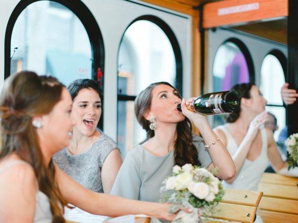 Wedding-337