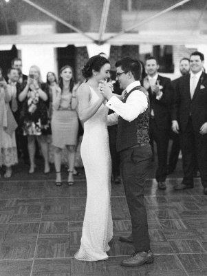 Wedding-418