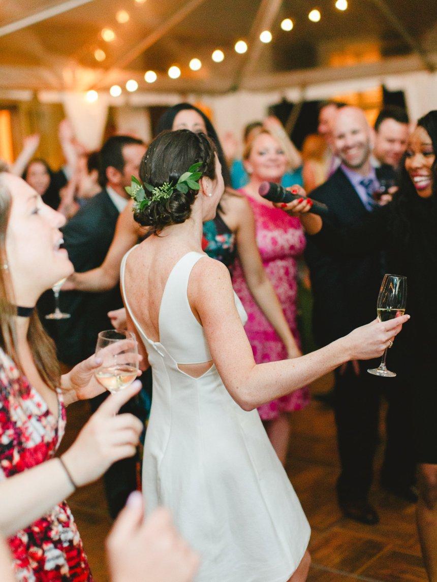 Wedding-536