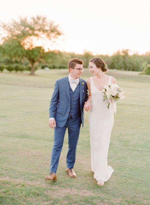 Wedding-344