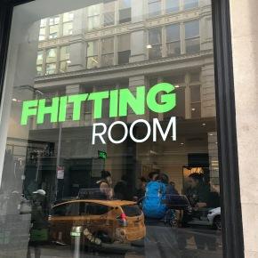 PSA: Fhitting Room