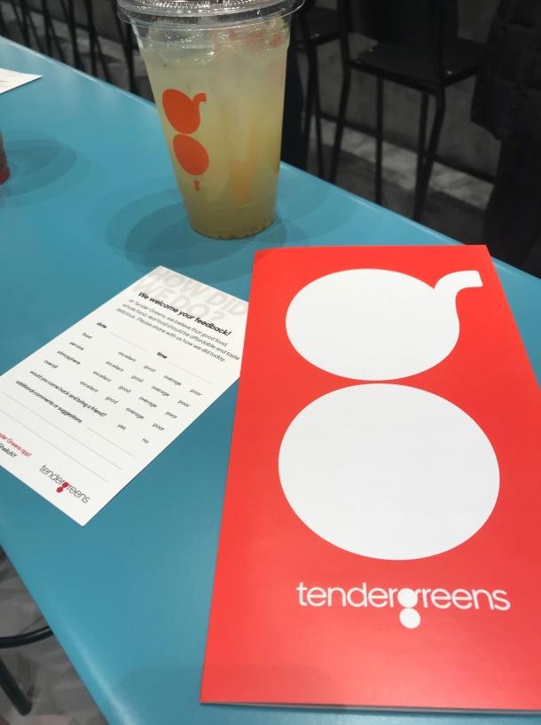 tender greens6